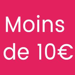 Diy id es de cadeaux no l 2017 fabriquer soi m me perles co - Cadeaux a moins de 10 euros ...